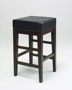 Shop For Bradington Young Camden Cocktail Ottoman 530 Co And Other Living Room Ottomans At B F