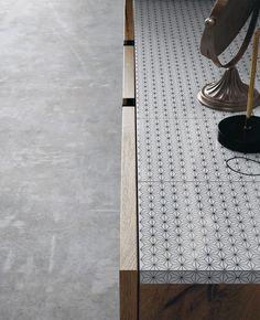 2018 – Lava stone tops – KOMON K/11 – Image Render by Studio Imago Design – Sizes on Request.  #madeamano #interiordesign #bathroomDesign