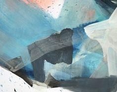 sara maragotto's gem paintings