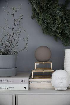 TDC: Christmas | styling & photography Anna Kubel