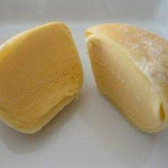 Desserts: Mochi on Pinterest | Mochi, Mochi Ice Cream and Matcha