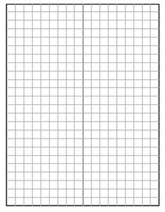 Learn how to draw a Minecraft Selfie by using a grid template and your math skills to create a symmetrical portrait made totally out of small squares. Art Lessons For Kids, Art Lessons Elementary, Projects For Kids, Art For Kids, Mario Crafts, Basic Programming, Rainy Day Crafts, Minecraft Art, Drawing Projects