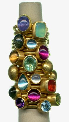 stack rings assorted multi color.jpg