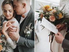 Boheemit talvihäät – stailattu hääkuvaus Epaalan Anselmilla Floral Tie, Fashion, Moda, Fashion Styles, Fashion Illustrations