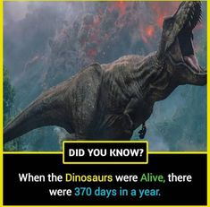 Interesting Science Facts, Interesting Facts About World, Amazing Facts About Space, Random Science Facts, Weird History Facts, Creepy Facts, Wow Facts, Real Facts, Fun Facts About Animals