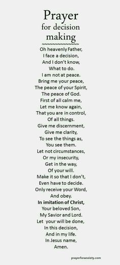 This is such a sweet prayer! Adding it to my prayer journal. Prayer Scriptures, Bible Prayers, Faith Prayer, Prayer Quotes, My Prayer, Spiritual Quotes, Bible Quotes, Strength Prayer, Prayer For Wisdom