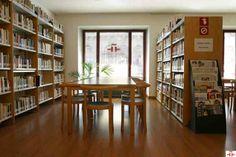 http://milan.cervantes.es/es/biblioteca_espanol/biblioteca_espanol.htm