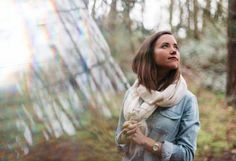 I am excited to share my interview with Lacy Clark Ellman. Lacy Clark Ellman holds a Masters degree in Theology and Culture and a certificate in Spiritual Direction, and was selected as a New Contemplative by Spiritual Directors International in 2015. Professionally, she is a spiritual director, maker, and facilitator who speaks the language of …
