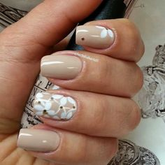 nails.quenalbertini: Nailart by lucin-habarteli