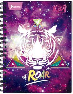 Cuadernos_norma_kiut_galaxy_03