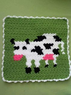 C2c, Crochet Animals, Washing Clothes, Diy And Crafts, Kids Rugs, Blanket, Home Decor, Crocheting Patterns, Carpet