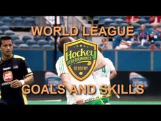 Top 10 Field Hockey Skills to Master