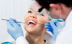 Holistic Dental specialises in professional teeth whitening, including advanced zoom teeth whitening Melbourne has to offer. Speak to our teeth whitening dentist today! Tooth Extraction Aftercare, Tooth Extraction Healing, Zoom Teeth Whitening, Teeth Whitening Remedies, Teeth Implants, Dental Implants, Dental Health, Dental Care, Dental Check Up