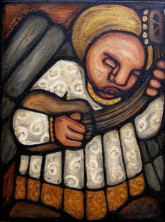 American Art, Mandala, Folk, Behance, Fine Art, Toque, Ecuador, Peru, Painting