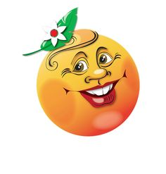 Smiley Emoji, Emoji Faces, Smileys, Animated Emoticons, Emoji Pictures, Cute Love Gif, Funny Emoji, Romantic Pictures, Crazy Things