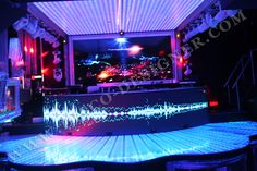 Best No Cost LED DANCE FLOOR MODERN 25 High Power Pixels per sq. meter Concepts In the numerous decades, we have allocated to the dance surfaces of the earth, we've experienced