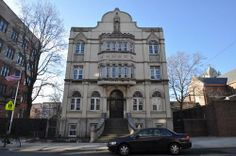 Shuttered Greenpoint Catholic School To Become Housing