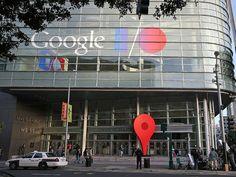 Canadauence TV: 6 novidades que o Google pode anunciar nesta quart...