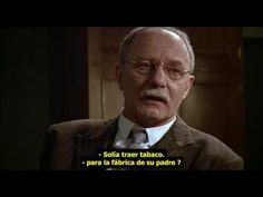 Der Totmacher 1995