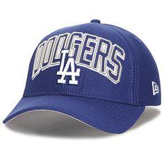 62 melhores imagens de Hats em 2019  45926cdad20