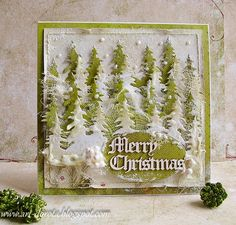 Dorota_mk: Święta, święta i warsztaty :)