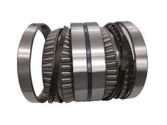 Four Row Tapered Roller Bearings Grease, The Row, Oil, Bear, Bears, Greece, Butter
