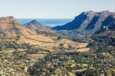 Experience Cape Town's Southern Suburbs - Private Property Neighbourhood... Private Property, Cape Town, South Africa, Grand Canyon, The Neighbourhood, Southern, Nature, Travel, Naturaleza