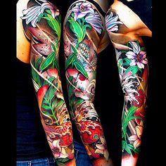 Cris Tattoo 83 Tatouage Bio Mécanique Cristattoo83rmcfr Picture picture Plus