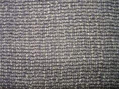 Linen On The Roll
