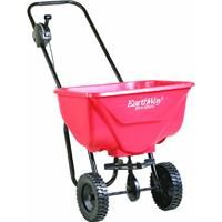 LARGE BROADCAST SPREADER - 2030 by Earthway Products