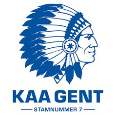 Read all about KAA Gent on FIFA 17 - vote, comment and find stats Soccer Logo, Sports Logo, Soccer Teams, Fifa, Buffalo S, Kaa Gent, Crest Logo, Remo, European Football