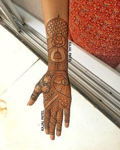 Traditional Mehndi Designs, Indian Mehndi Designs, Basic Mehndi Designs, Latest Bridal Mehndi Designs, Stylish Mehndi Designs, Mehndi Designs For Girls, Mehndi Designs For Beginners, Mehndi Design Photos, Wedding Mehndi Designs