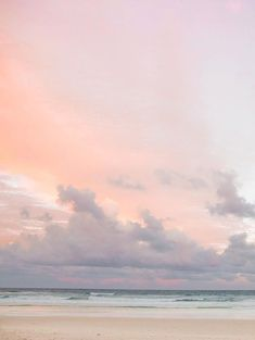 Learn how to get flat stomach fast! Photo June 27 2019 at ae-ecchiyuri Sky Aesthetic, Summer Aesthetic, Aesthetic Photo, Aesthetic Pictures, Pastel Sky, Pink Sky, Pretty Sky, Making Waves, Beautiful World