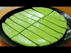 In the future, cucumbers will be eaten like this, and there will be no juice left on the table. Pork Recipes, Veggie Recipes, Pasta Recipes, Great Recipes, Keto Recipes, Meals For One, Going Vegan, Tasty Dishes, Chinese Food