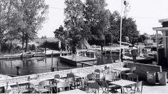 Geheugen van Oost - Oosterringdijk 49 - 1972