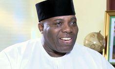 Despite Drums of War, Nigeria will Not Break up, Says Okupe