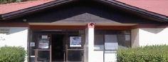 Servicio de Salud suspendió partos en Hospital de Contulmo tras muerte de una madre - Cooperativa.cl