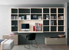 Battistella Blog Home Office Composition 21