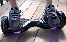 #Wooguu offers world's largest collection of rechargeable, self-balancing, battery- powered, portable and high- quality #Hoverboards for personal transportation with numerous advanced features at affordable prices. Shop for one of the most popular #gadgets available in various speed ranges, sizes and colors.