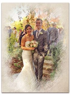 The beautiful Rebekah & Hayden married at Mulberry Lodge, Willunga on the 2nd May 2015