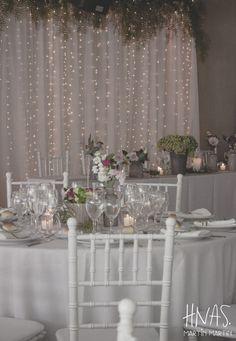La Escondida de Palermo, casamiento, boda, wedding, ambientación, decor, centro de mesa, centerpiece