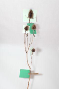 Green - 2013