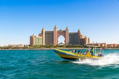 Top 7 Reasons To Choose The Dubai For Tourisim  If you want to go Dubai, you have to apply for a #DubaiVisa first. UAEOnlineVisa.com will help you to get your visa within only a few working days.With #UAEOnlineVisa, it is also possible for you to get #OKToBoardService with FREE OF Cost.  Now Choice Is Yours!