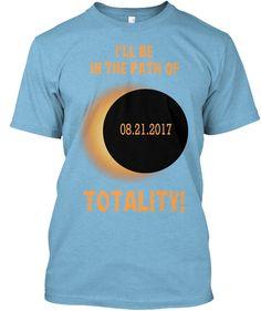 98eb91d7 59 Best Solar Eclipse 2017 images | Solar eclipse 2017, Kentucky ...