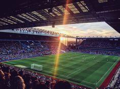 Super Club, Aston Villa Fc, First World, Football, History, Sports, Soccer, Hs Sports, Futbol