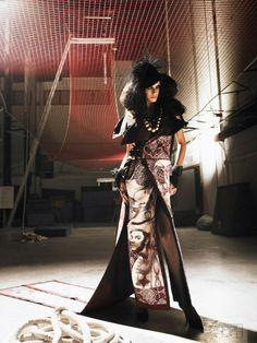 Dan Lim Photography Inc. | Fashion Women #fashion #womensfashion #highfashion