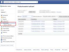 http://takaoto.pro/facebook-pobieranie-faktury/  Tym razem bardzo krótki wpis poradnikowy – jak szybko, łatwo i przyjemnie pobrać zbiorczą fakturę miesięczną z Facebooka. #Facebook #porady #marketing #faktury #księgowość #rozliczenia
