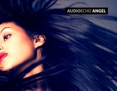 """Check out new work on my @Behance portfolio: """"'Angel' written and recorded by Pete Simcoe"""" http://on.be.net/1NY2pTu"""