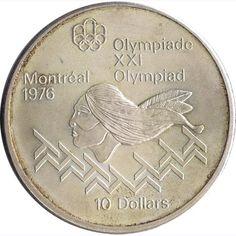 http://www.filatelialopez.com/moneda-plata-dollars-canada-1975-jjoo-montreal-indio-p-17715.html