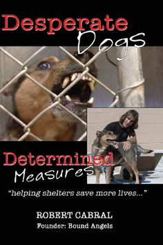 Desperate Dogs Determined Measures by Robert Cabral http://www.amazon.com/dp/0985741309/ref=cm_sw_r_pi_dp_EHR6wb0JS2QHE